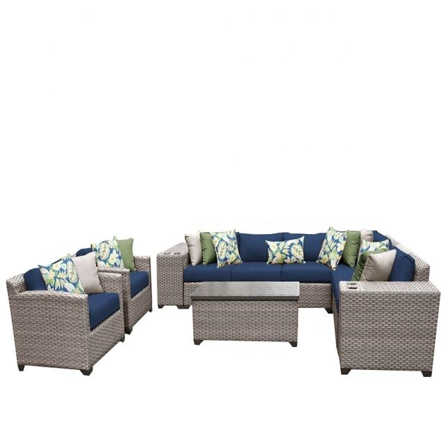 Audu Garden Treasures Patio Furniture Company,Wilson And Fisher Patio Furniture
