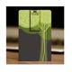 Shenzhen OEM custom logo credit card usb , promotional gifts usb card , business card usb flash drive 1gb-128gb