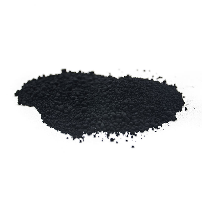 cheap price tyres rubber chemicals particle size carbon black for chemical production N220/N330/N550/N660/N666