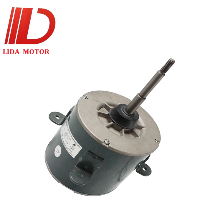 YDK-50-4 /YDK-50-6 / YDK-40-6 Ac Air Conditioner Fan Motor