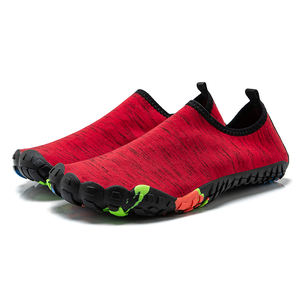 Cheap Factory Price water barefoot shoes five fingers for sell