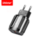 UNIONUP fast charger adapter NEW 2019 treding usb wall charger quick charger 3.0