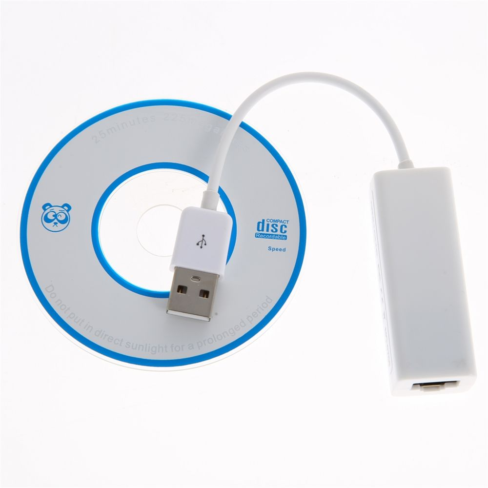 100Mbps USB 2.0 untuk RJ45 Jaringan Lan <span class=keywords><strong>Ethernet</strong></span> Adaptor Kartu untuk Mac OS <span class=keywords><strong>Android</strong></span> Tablet Pc Laptop Smart TV menang 10 7 8 XP