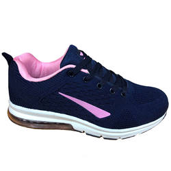 Low price guaranteed quality sports shoes sole for mens