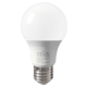 High brightness and low voltage 12v 24v 32v 48v dc led light a19 5w 7w 9w e27 b22 mini led bulb