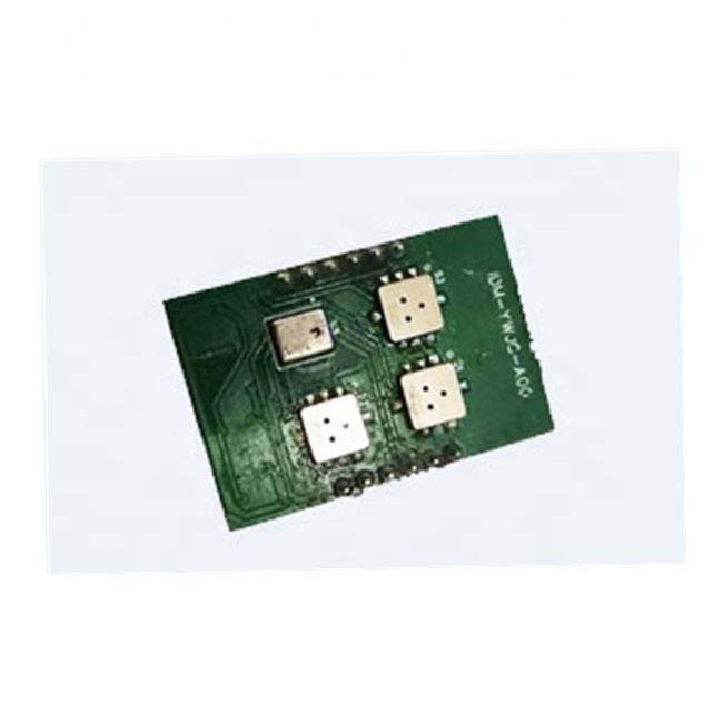 Odor detection module TVOC air quality detection module