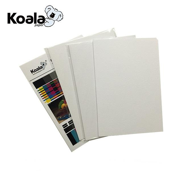 180G A3 High glossy photopaper