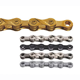 KMC X12/X11/X10/X9/X8 bicycle Chain 100 links 12/11/10/9/8 speed for SHIMANO Campagnolo