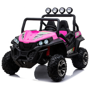 New S2588 24 Volt Beach Buggy RSX Kids Ride on Toys