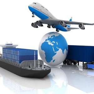 Excellent forwarder dropshipping international clearing and shipping agency cif ddp create fba shipment uk us canada australia
