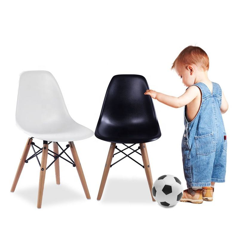 factory supplier manufacturer customize kindergarten wooden desk chair children table chair chaise enfant kids table chair