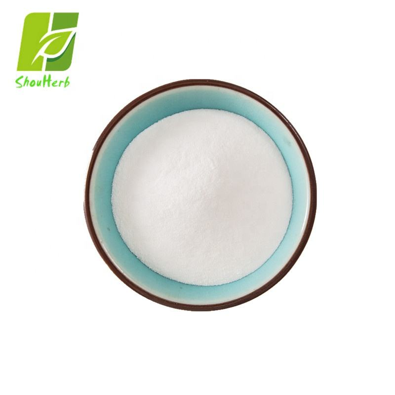 Food Grade/Feed Grade from Professional manufacturer Lactobacillus Sporogenes powder