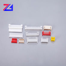 12 Pin connector housing female wire harness plug terminal