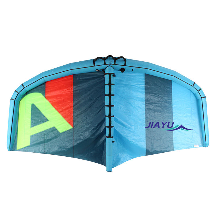 Offres Spéciales Surf <span class=keywords><strong>Aile</strong></span> Feuille hydroptère Sports Nautiques Cerf-Volant Gonflable <span class=keywords><strong>Aile</strong></span>