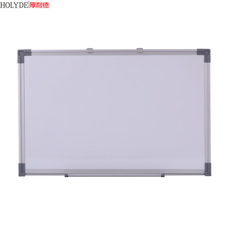 Hot Sale Best Price Child Magic Clean Room teaching whiteboard Classroom White Board for Children