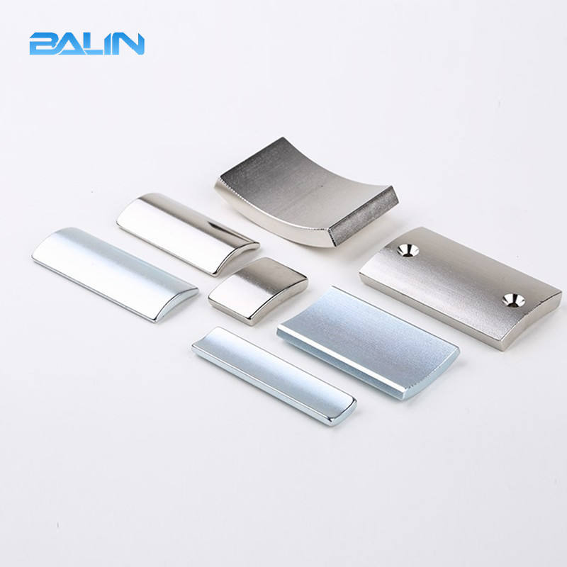 Factory Price N35- N52 Custom Shape Neodymium Magnet Manufacturer, Super Strong Free Samples Magnet