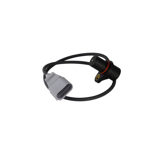 One New Bosch Engine Crankshaft Position Sensor 0261210178 078906433B