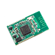 1pcs XS3868 Bluetooth Stereo Audio Module OVC3860 Chip Supports A2DP AVRCP