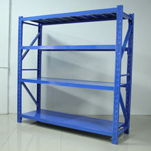 storage racking systems  industrial shelves height adjustable storage shelf