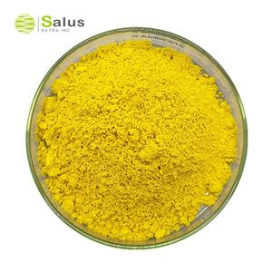 Best Price 98% Quercetin Anhydrous