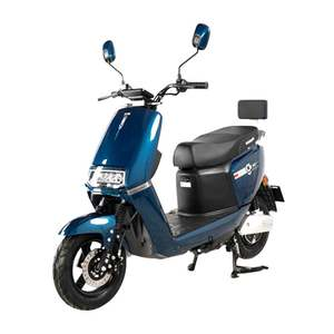 Motorcycle New Arrival Motorcycle 5000w Electric Electricity