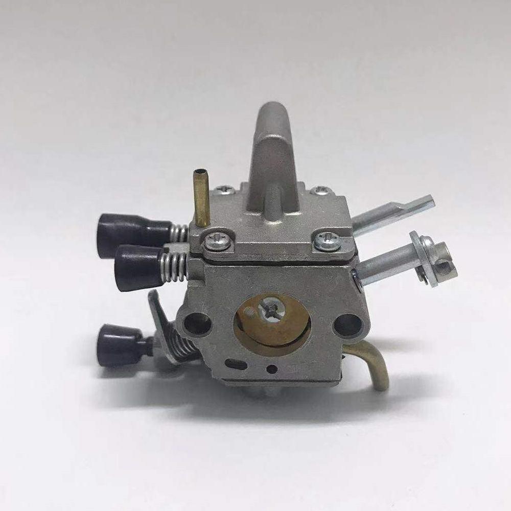 CARBURETTOR CARB GASKET SET FIT STIHL FS400 FS450 FS480 STRIMMER TRIMMER BRUSHCUTTER NEW