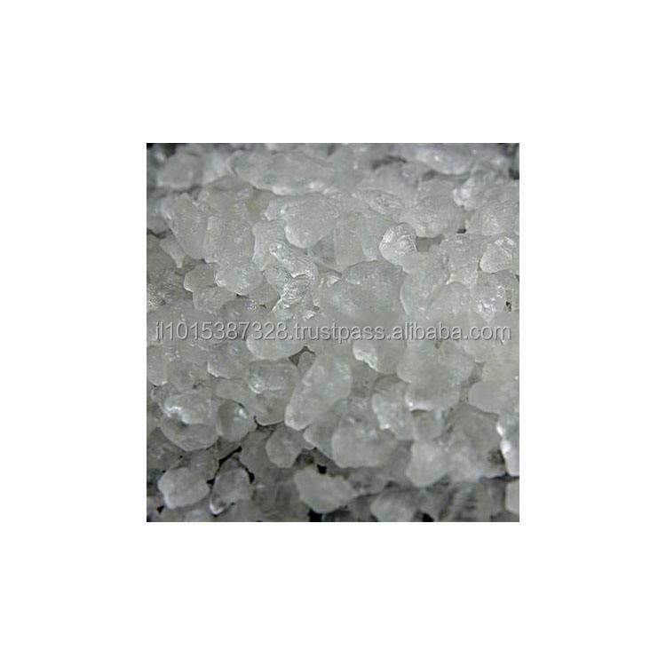 Natural Mineral PURE Dead Sea Cosmetic Bath Salt for private spa