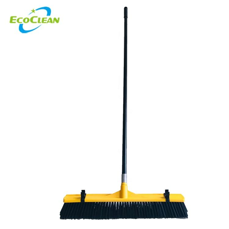 EcoClean Industriale Multi-Superficie 13.5