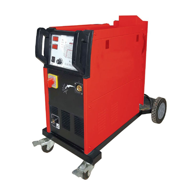 Portable digitale <span class=keywords><strong>MIG</strong></span>/MAG Welder MultifunctionaI inverter widerstand 3 in 1 spot schweißer Gas Shielded Welder Machine Car reparatur