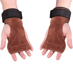 Hot Style basketball wrist support guard