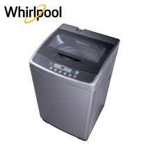 7-16kg Fully Automatic Top Loading Washing Machine