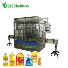 BK02 oil filling and packing machine/oil filling and sealing machine/vegetable oil filling machine