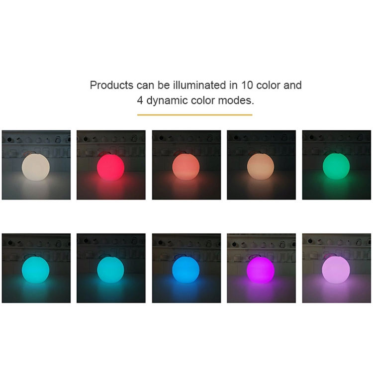 Multifunction waterproof speaker portable smart wireless mini bluetooth speaker led flash with lantern