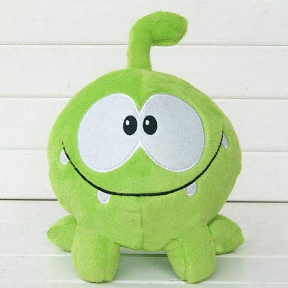 Ningbo Hot Sale New Cute The Rope Custom Green Plush Frog Monster Plush Doll Stuffed Animal Soft Frog Toy For Baby Kids Gifts