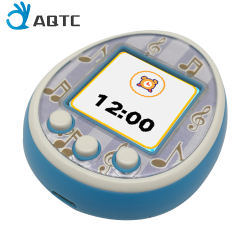 New style wholesale tamagotchi electronic pet puzzle mini game machine