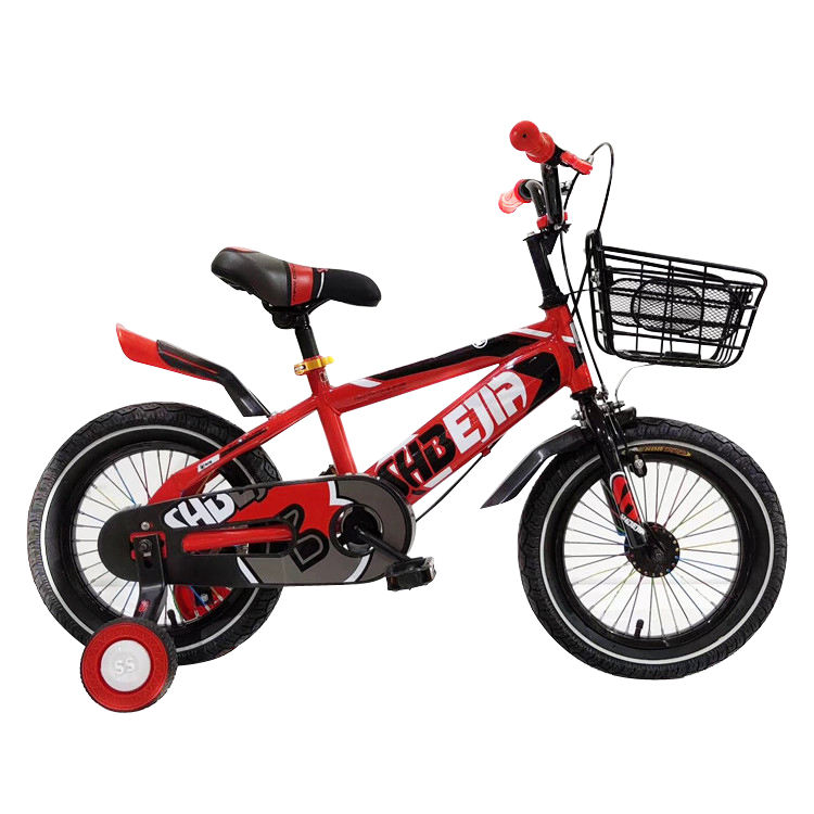 13 year boys bike kids cycle price sale in philippine/youth bikes children bikes/new model street bicycle for kids