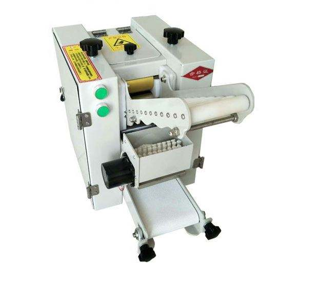 roti maker machine roti maker automatic jowar roti making machine