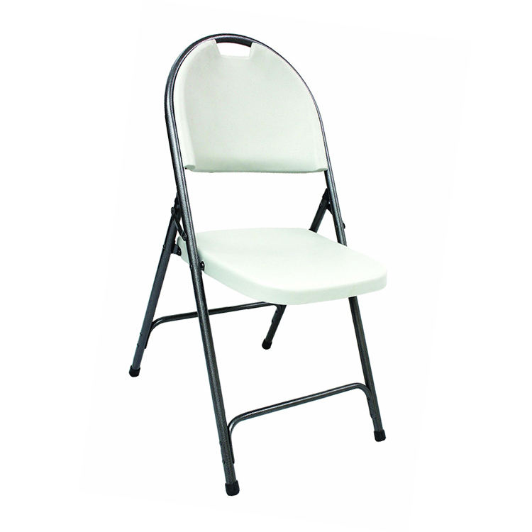 Folding Chair [ Chairs ] High Quality Design ABS Plastic Wholesale Party Folding Chairs Online