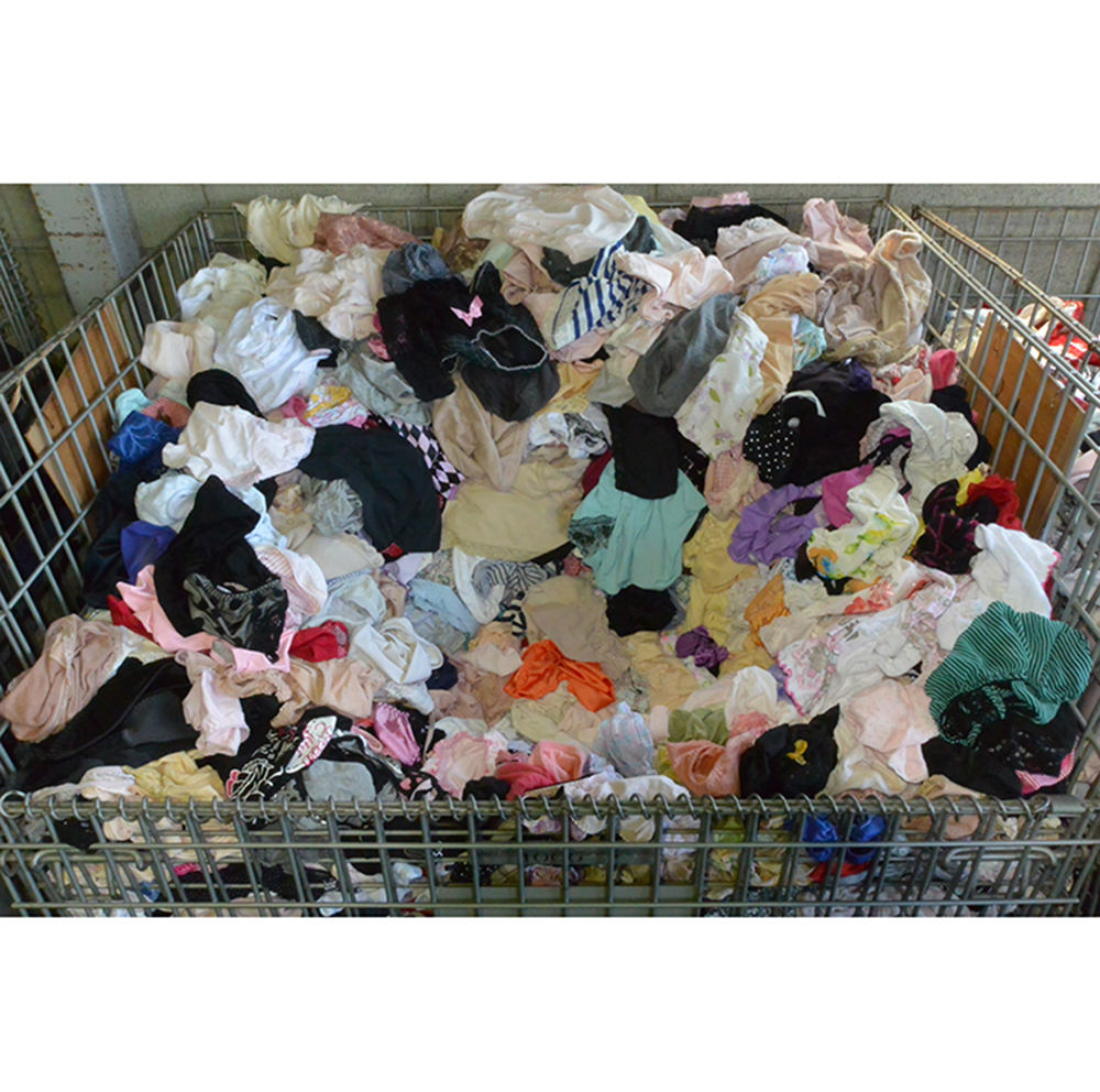 Japanese good quality children clothes second hand baby used for sale