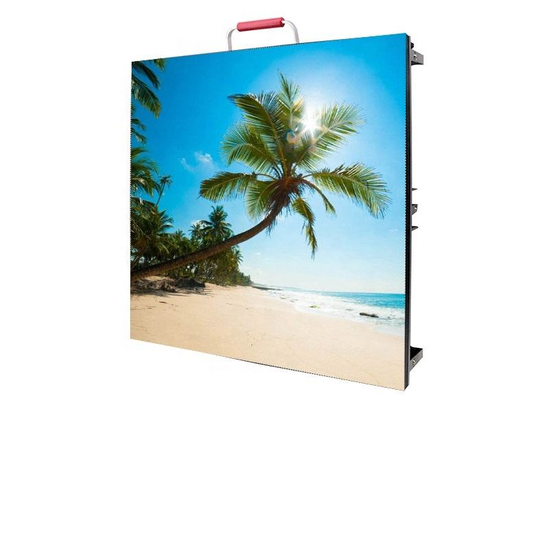 Poster indoor-LED-display <span class=keywords><strong>Werbung</strong></span> spalte, Farbe LED video <span class=keywords><strong>werbung</strong></span>