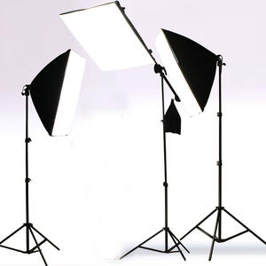 Photo studio accessories home studio wholesale supplies