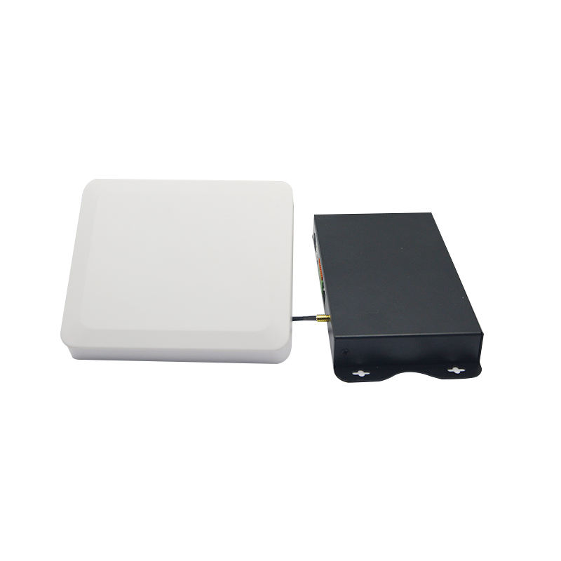 2 Meters Rfid Reader Good Quality Middle Range 2 Meters Access Control Cheap Fixed Long Range Rfid Reader