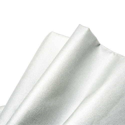 Hot selling high quality Aramid 1414 silver coated fabric