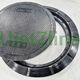 Manhole Covers 2020 Best-selling Manhole Manhole Covers