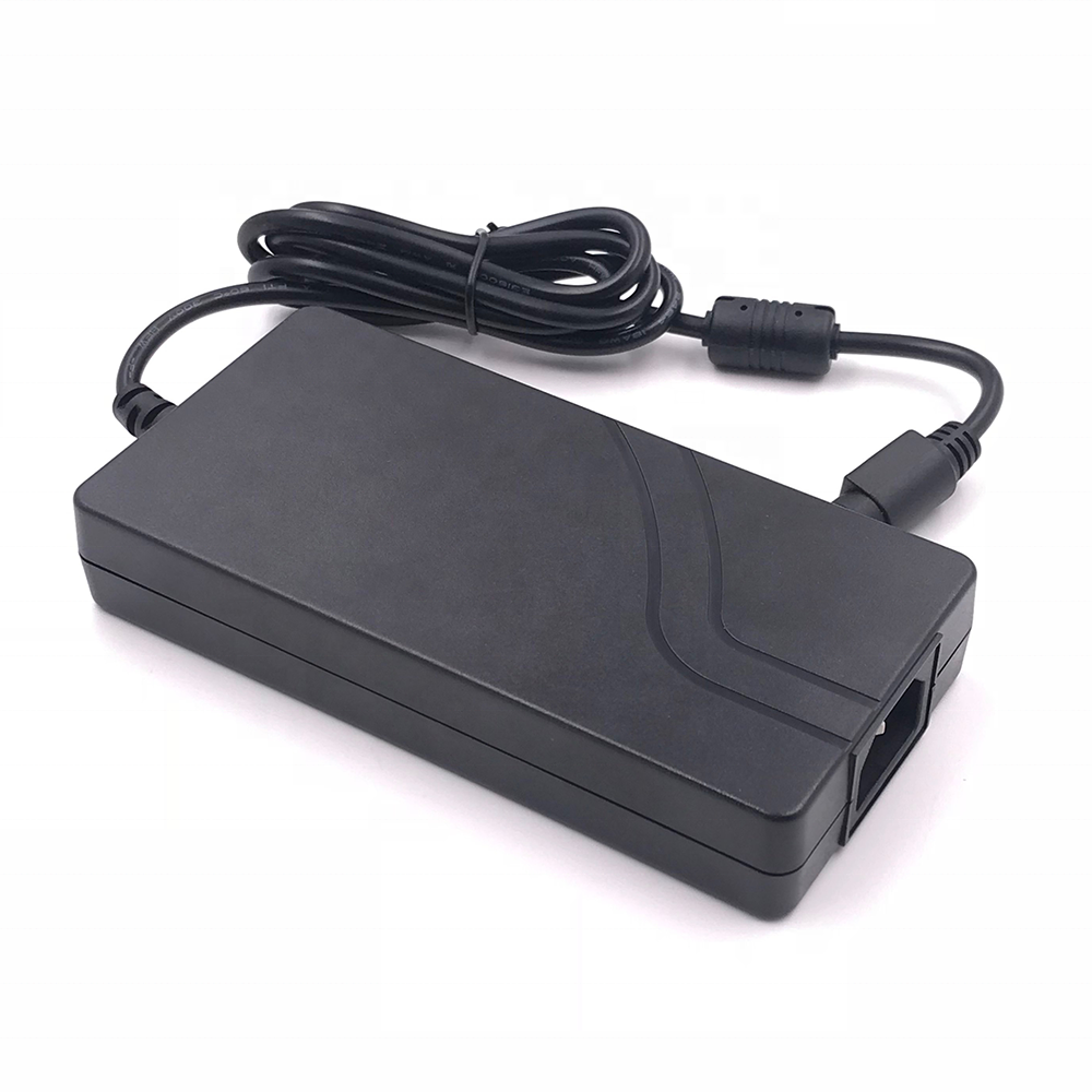 Input 110V 220V 230V to dc 12v 8a 10a 12a 14a 15a 16a Power Supply 100W 150W 160W 180W 192W 200W AC DC Adapter for Mini Fridge