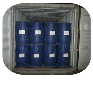 Frother MINING REAGENT for copper mining Drum packing Methyl Isobutyl Carbinol (MIBC)