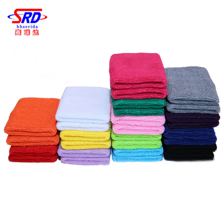 China Factory Directly Sale Custom Material Microfiber Ice Cooling Sports Towel