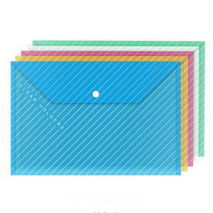 Envelope document pp a3 size file folder
