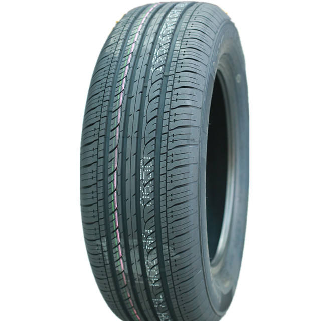 12 inch to 20 inch Cheap wholesale China Summer New car tire factory price