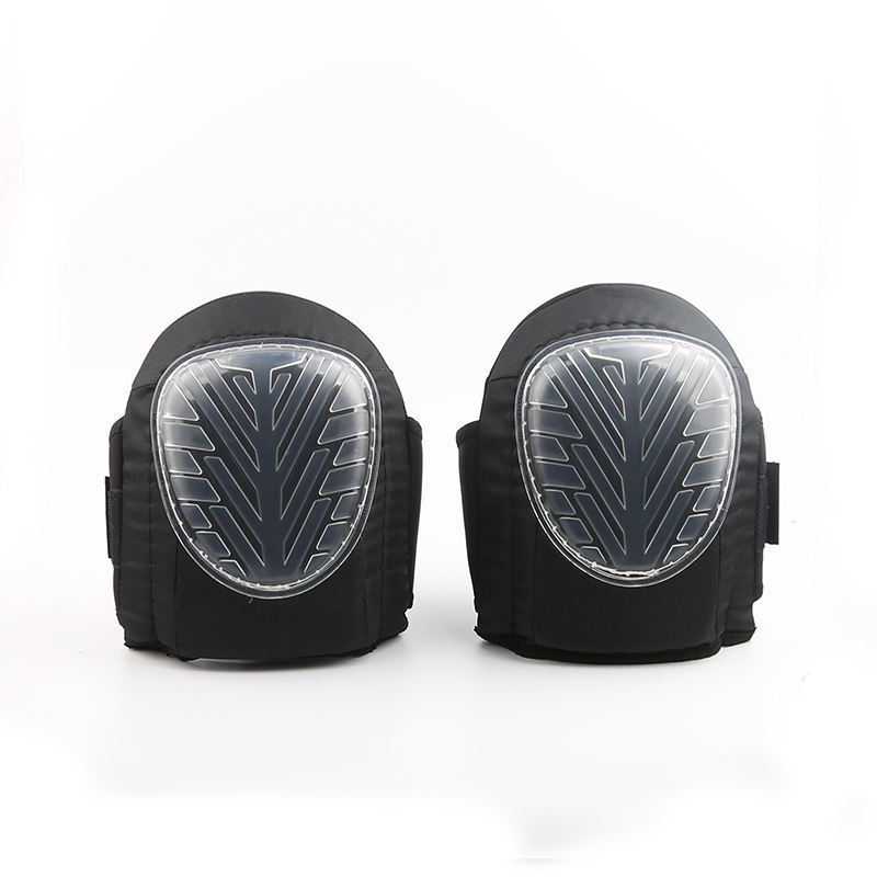 CE Standard knee protective pads for work